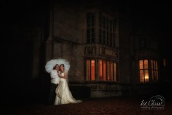 Hinchingbrook House Wedding Photography