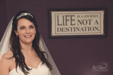 Grendon Lakes Wedding Photography.