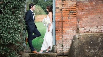 brownsover hall hotel wedding