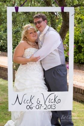 wedding-26
