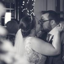 Bedford Barns Hotel wedding Photographer
