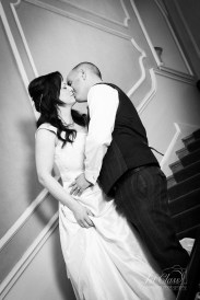 Kelmarsh Hall Wedding Photographer