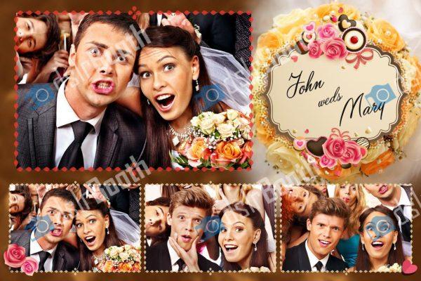 010_wedding_1_1024x1024