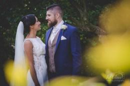 Westone Manor Wedding Photographer