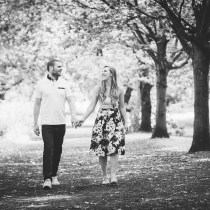 Delepre Abbey Wedding Photographer