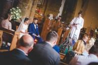 St Peters Northampton Wedding Photographer