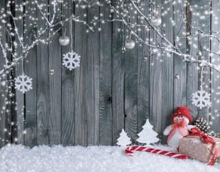 Christmas_1