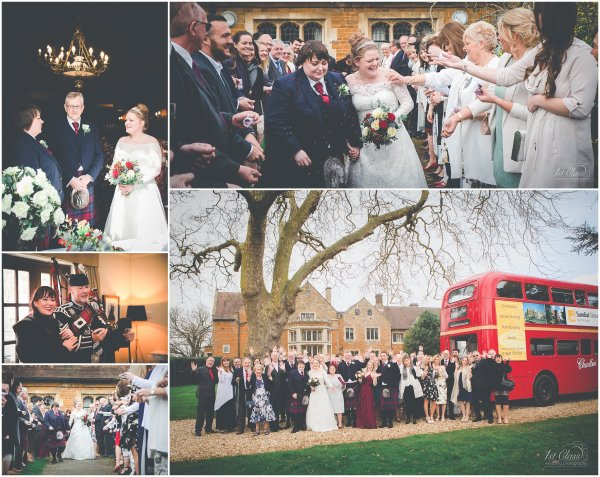 highgate house wedding photographer