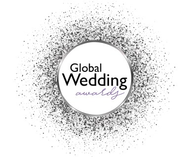 Best Wedding Photography Services 2018 - Northamptonshire