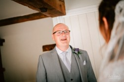 crockwell farm wedding photographer