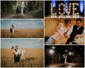 crockwell farm wedding photorapher