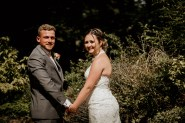barns hunsbury hill recommended wedding photographer