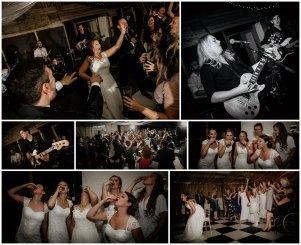 Furtho manor farm recommended wedding photographer
