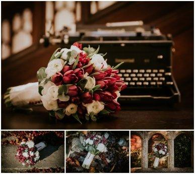 latimer estate wedding photographer