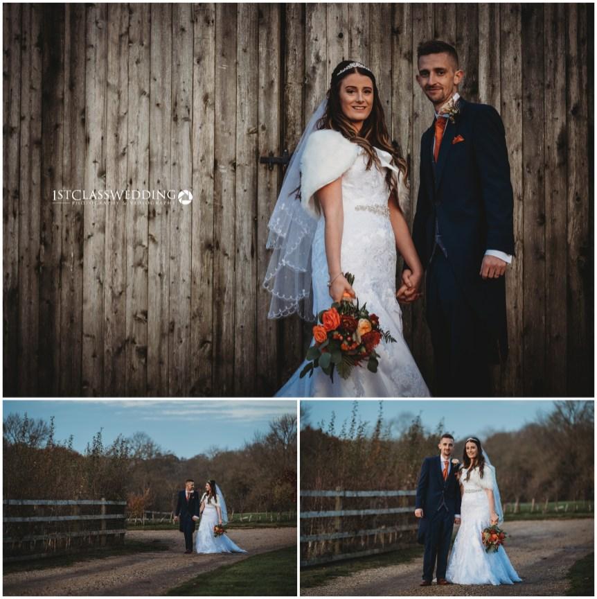 Dodford Manor Wedding Photographer
