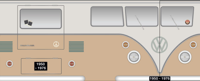 campervan Photo Booth