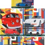 Hot Wheels 2021 Car Culture Deutschland Design R C Factory Sealed Case Of 10 Free Shipping Www 1stopdiecast Com