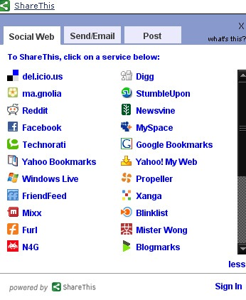 share-this-toolbar