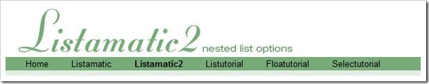 listamatic2
