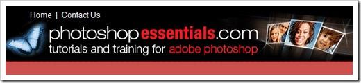 ps-essentials