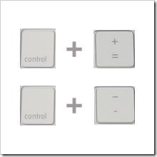 zoom-keyboard