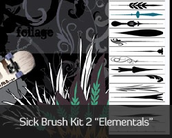 sick-brush-kit