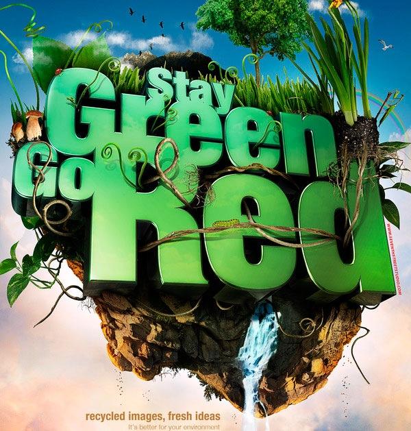 stay-green