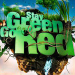 title-stay-green