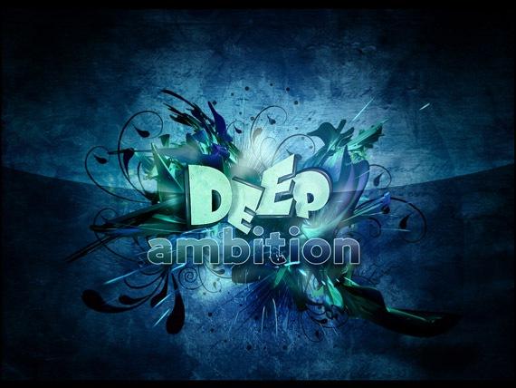 Deep_Ambition