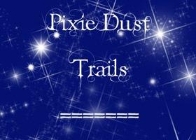 Pixie_Dust_Trails