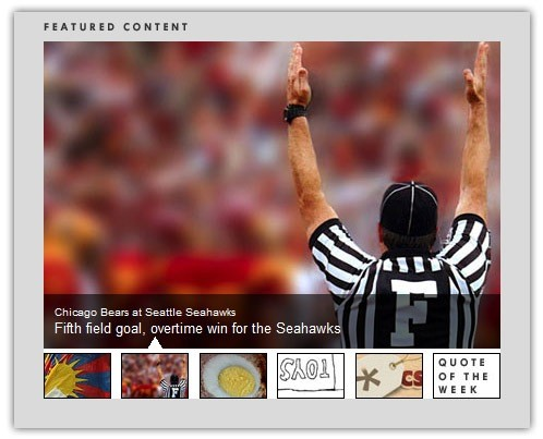 featured-content