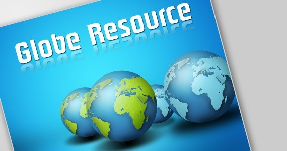 Globe_Resource