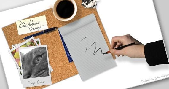 Office_Cork_Board_Version_1