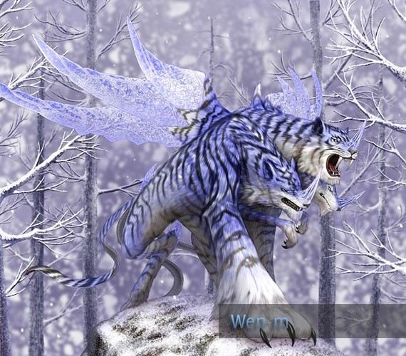 Anima__Arctic_Chimera_by_Wen_M