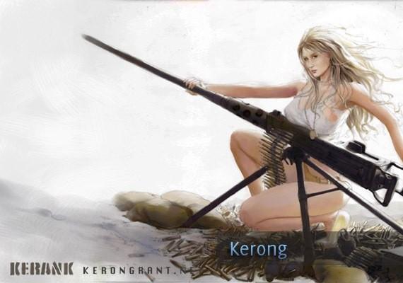B_50_2_by_Kerong