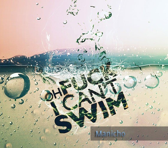 I_Can__t_Swim___Wallpaper_Pack_by_manicho