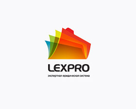lex-pro-logo-showcase