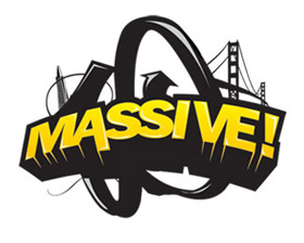 massive-logo-showcase