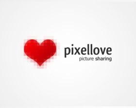 pixellove-logo-showcase
