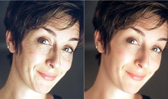 super-fast-facial-retouching