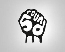 round-5-logo-showcase