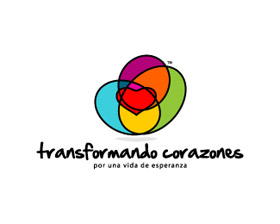 transformando-corazones-logo