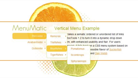 menumatic-vertical-menu-jquery