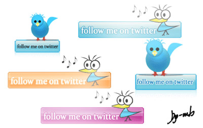 10-twitter-buttons-for-free