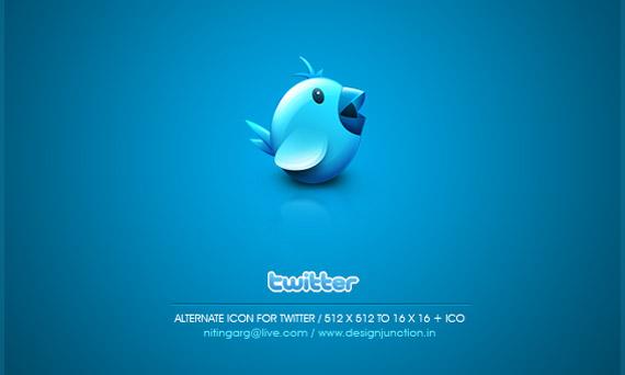 alternate-twitter-icon