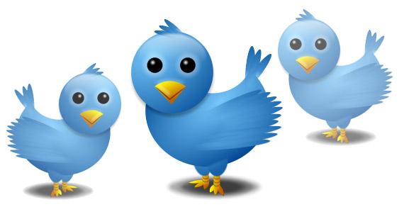 free-twitter-bird-icon