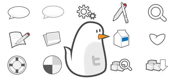 free-vector-icon-set-twitter-birdie