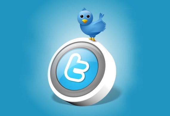 icontexto-free-webdev-social-twitter