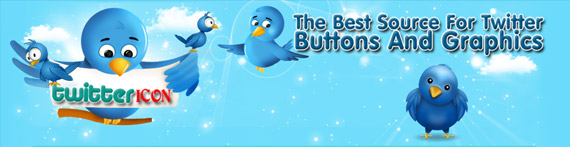 tweetericon-twitter-icon-website