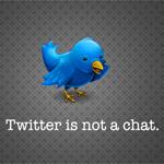 title-twitter